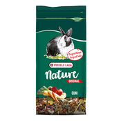 Versele-Laga Cuni Nature Original корм для кроликов