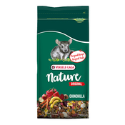 Versele-Laga Chinchilla Nature Original корм для шиншилл